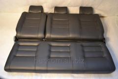 Universal Car Sofa-seats
