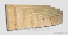 Boards, bar, board, rails