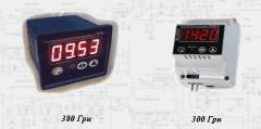 Реле времени электронные программируемые