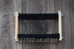 Tambour gobelin 30х42 cm A3 PA3-005 forma