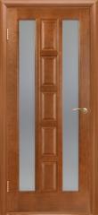 Door interroom TM of the Door of Belarus of Kvadro