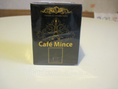 Coffee of Mins for weight loss (Cafe Mince)