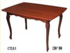 Сторожинецький мебельный комбинат. Мебель кухонная