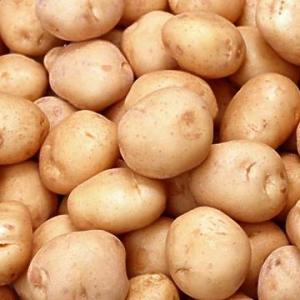Potato protein. Potato protein (protein) of 77%.