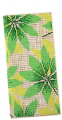 Set for an embroidery Amazonia S-205