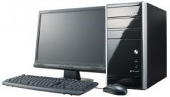 Компьютеры настольные, Кабинеты лингафонные
