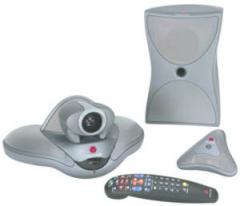 Системы видеоконференц-связи для переговорных