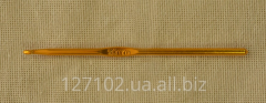 Hook alyuminevy КВ№5