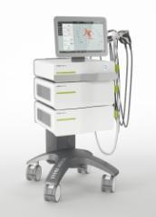 Аппарат ударно-волновой терапии Дуолит СД1
