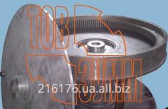 Spare parts to LV45, LVU25, LV-25, 1LShV-01,