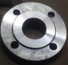 Flaneets corrosion-proof flat Du50 Ru10