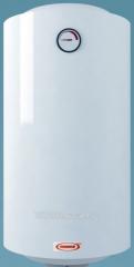 Electric NOVA TEC EVN A-50 water heater