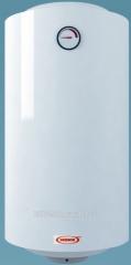 Electric NOVA TEC EVN A-80 water heater
