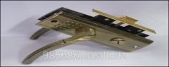 Защолка Фамос BK5030-L23 AB