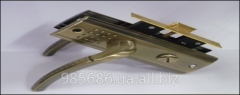Latch of Famos of BK5030-L23 AB