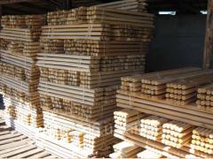 Rake wooden in Ukraine, holders and derzhak,