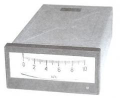 Логометр для измерения температуры Ш4500