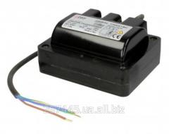 High-voltage Cofi TRS 818 C/42 transformer