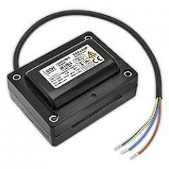 COFI transformer TRE 820P series