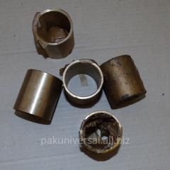 Plug of rod of the engine 1D12, 1D6, 3D6, D12,