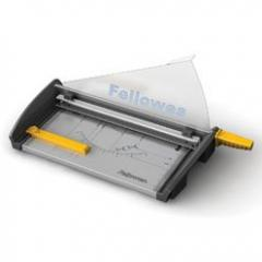 Cutting torch for paper saber Fellowes Plasma A3