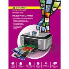 Photographic paper glossy BM.2230-4100