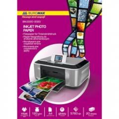 Photographic paper glossy BM.2220-6100