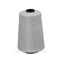 Thread proshivochny (BM.5555)