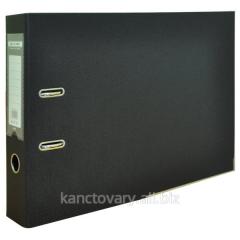 Registrar color bilateral ELITE A3/70mm. BM.3003