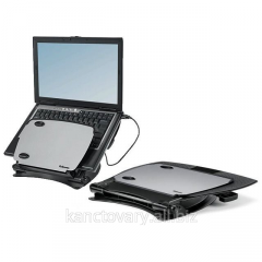 Support for the laptop with USB HUB 17