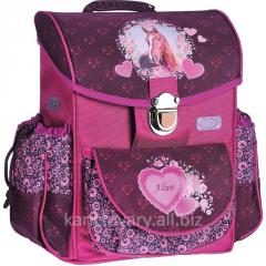 Zibi Satchel ALLURE satchel (ZB15.0110AL)