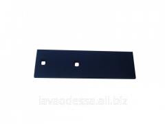 Board field PNChS 502