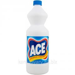 Bleach liquid EXPERT of Regular 1 of l