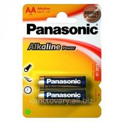 Nbsp;Panasonic