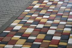 Тротуарная плитка оптом от производителя с