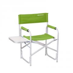 Chair folding aluminum Camping of PR-300