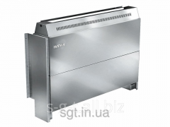 Elektrokamenka HARVIA Hidden Heater HH 9 (10-14