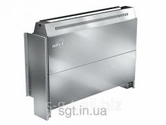 Elektrokamenka HARVIA Hidden Heater HH 12 (12-17