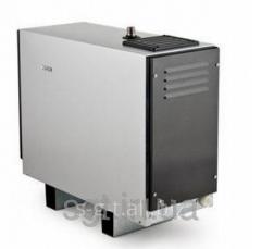 Tylo 12 VA Pro steam generator (8-15 m3, 12 kW,