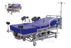 Bed obstetric multifunction DH-C101A02