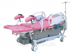 Bed medical multifunction universal DH-C101A03