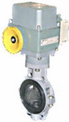 Mechanisms meof MEOF-100/10-0,25-IIBT4 01