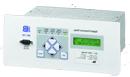 Цифровые системы защит серии BE1-700C