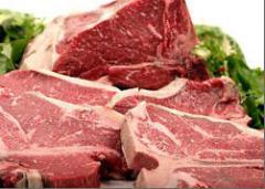 Баранина. Баранья лопатка. Мясо баранина. Возможен