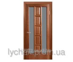 Door interroom TM Gallery of Doors Turin - Kvadro