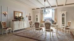 Casual Dining Room Group  Stoney Creek Furniture