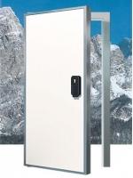 Двери для морозильных камер