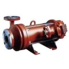 Pump TsG 25/80K-15-6