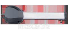 Automatic equipment for oar gate - Comfort 530L