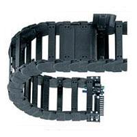 Энергоцепь E-Chains Система E4